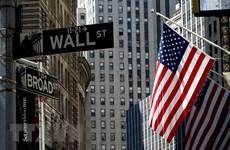 """Bộ Thương mại Mỹ công bố các số liệu kinh tế """"ảm đạm"""" trong năm 2020"""