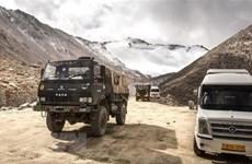 Quan hệ Trung-Ấn: Tiềm ẩn nguy cơ leo thang nhưng không vượt kiểm soát