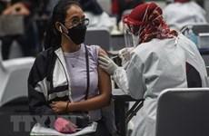 Indonesia sẽ tiêm ngừa COVID-19 cho hơn 121.000 nhân viên nhà hàng