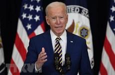 Định hướng hợp tác mới của Bộ Tứ dưới thời Tổng thống Biden