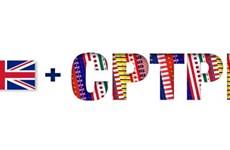 Điểm danh các ứng cử viên tiềm năng cho việc mở rộng CPTPP