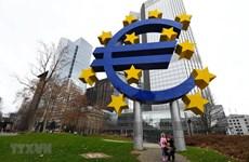 Trọng tâm chiến lược thương mại mới của Liên minh châu Âu
