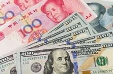 """Chính sách kinh tế """"đường ai nấy đi"""" của Mỹ và Trung Quốc"""