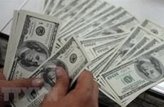Nền kinh tế Nga muốn tiếp tục giảm sự phụ thuộc vào đồng USD