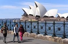 Kinh tế Australia phục hồi ấn tượng bất chấp dịch COVID-19