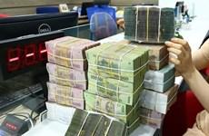 Cục Thuế TP Hồ Chí Minh cưỡng chế hơn 451 tỷ đồng với ThuDuc House