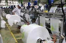 Doanh nghiệp sản xuất giấy bao bì có nhiều thuận lợi tăng trưởng