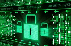 Công nghệ: Định hướng hợp tác tiềm năng cho Bộ Tứ?