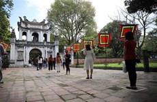 Thái Bình: Các di tích, cơ sở tôn giáo mở cửa trở lại từ ngày 10/3