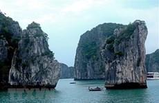 Quảng Ninh kích cầu du lịch, đón hơn 1 triệu lượt du khách trong quý 1
