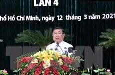 """TP.HCM: Tuyên dương 129 cá nhân, tập thể """"thầm lặng mà cao cả"""""""
