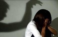 Hà Nội: Bắt giữ khẩn cấp nghi phạm có hành vi dâm ô với trẻ em