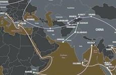 Trở ngại trong triển khai sáng kiến Vành đai và Con đường tại Trung Á