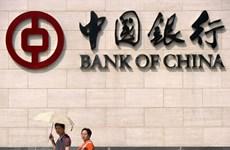 Lý do khiến Trung Quốc hạn chế các khoản vay cho Mỹ Latinh