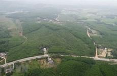 50 năm Chiến thắng Đường 9-Nam Lào: Động lực mới cho phát triển