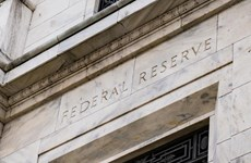 Các ngân hàng trung ương sẵn sàng thay đổi chính sách tiền tệ nới lỏng