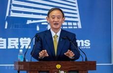Triển vọng tăng quan hệ hợp tác toàn diện giữa Nhật Bản và ASEAN