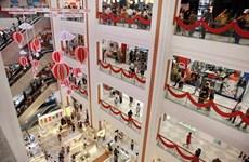 Hà Nội triển khai giải pháp thúc đẩy mức chi tiêu của du khách