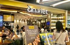 Người thổi hồn cho ẩm thực Việt Nam trên vùng đất Malaysia