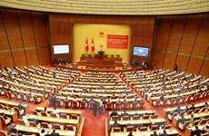 Đưa những quyết định của Đại hội Đảng XIII thành hiện thực sinh động