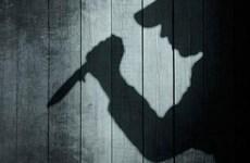 Yên Bái: Điều tra vụ thanh niên chém 3 người trong gia đình bị thương