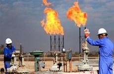 Liệu dầu mỏ có đang bước vào một siêu chu kỳ mới về giá?
