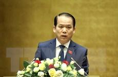 Hà Nội đề nghị tăng số lượng đại biểu chuyên trách của HĐND