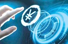 Lý do các nước châu Á siết chặt quản lý tiền kỹ thuật số