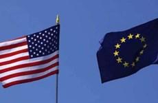 """Mỹ lúng túng trong """"sửa chữa"""" mối quan hệ với đồng minh châu Âu"""