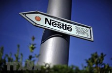 Nestlé trước bài toán cắt giảm phúc lợi thực phẩm tại Brazil