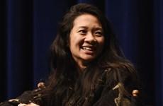 Dấu ấn châu Á tại lễ trao giải thưởng BAFTA lần thứ 74 năm 2021