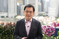 Điều gì đang chờ đợi thế hệ lãnh đạo thứ tư của Singapore?