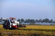 Bộ trưởng Lê Minh Hoan: Xây hệ sinh thái phát triển kinh tế nông thôn