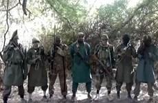 Nigeria: Hàng nghìn người phải sơ tán do tấn công thánh chiến