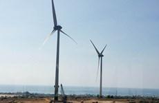 Ninh Thuận: Điểm sáng tăng trưởng ở khu vực Nam Trung Bộ, Tây Nguyên