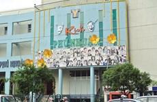 Thành phố Hồ Chí Minh nâng cao chất lượng kịch bản sân khấu