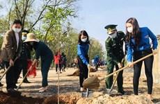 Ngày Quốc tế Mẹ Trái Đất: Hành động thực tế để bảo vệ hành tinh xanh
