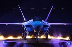 Tác động từ chiến lược mua sắm máy bay KF-21 của Indonesia