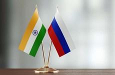 Nga - Yếu tố then chốt trong chính sách Á-Âu của Ấn Độ