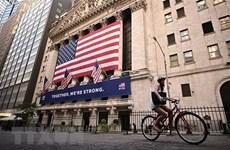 Sai lầm của Trung Quốc khi nhận định về nền kinh tế Mỹ