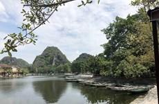 Ngành du lịch Hà Nội đảm bảo an toàn, quyền lợi cho khách trước dịch