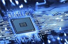 """Ngành công nghệ chip Hàn Quốc """"mắc kẹt"""" trong cuộc chiến Mỹ-Trung"""