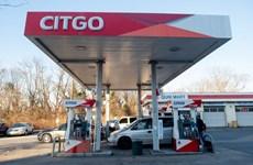 Tổng thống Venezuela yêu cầu trả lại quyền kiểm soát công ty Citgo