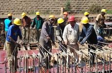 Nhận định của chuyên gia về bản địa hóa dự án kinh tế của Trung Quốc