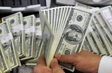 Những yếu tố đẩy nhanh xu hướng phi đô la hóa trên toàn cầu