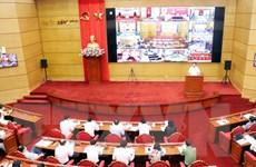 Quảng Ninh, Gia Lai, Ninh Thuận sẵn sàng cho ngày hội bầu cử