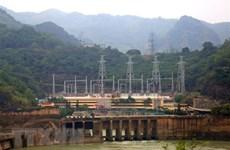 Nhà máy Thủy điện Hòa Bình đạt mốc sản lượng 250 tỷ kWh điện