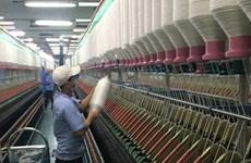 Thổ Nhĩ Kỳ tiếp nhận đơn kiện chống bán phá giá sợi kéo dãn Việt Nam