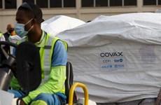 Vaccine ngừa COVID-19 và cuộc khủng hoảng tín nhiệm của phương Tây