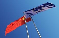 Quan hệ EU-Trung Quốc: Nạn nhân của chính sách ngoại giao chiến lang?